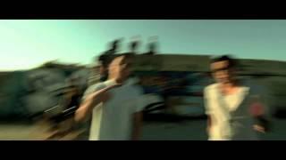 Revolution Urbaine - Un Oeil Sur Mon Monde ( Épisode 7 Session Classique Us Remix)