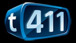 getlinkyoutube.com-[TUTO] comment garder un ratio stable t411