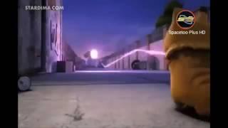 getlinkyoutube.com-محاربي السندوكاي الحلقة 28