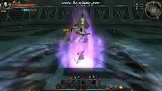 getlinkyoutube.com-C9 Assassin (ChaoticBlue) vs Slayer (Say)