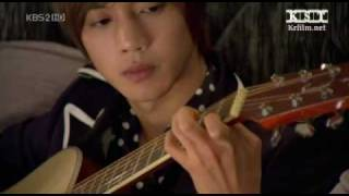 getlinkyoutube.com-Boys Over Flowers E18 Vietsub KSTS 001