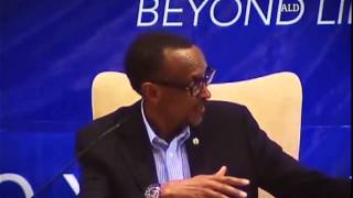 getlinkyoutube.com-ALD interview with President Paul Kagame