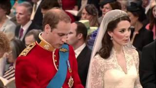 getlinkyoutube.com-the royal wedding- guide me O thou great redeemer