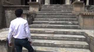 getlinkyoutube.com-haunted fort of bhangarh - truth revealed