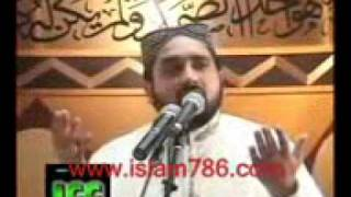 getlinkyoutube.com-Qari Shahid Mahmood best naat