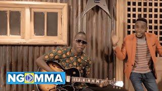 Wakati Wa Mungu - Paul Clement & Guardian Angel (SKIZA CODE 9046099) width=