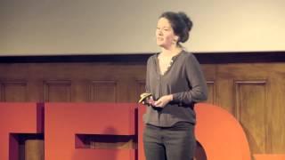 Social Resilience in Vienna | Mirjam de Klepper | TEDxViennaSalon