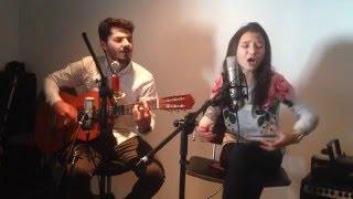 getlinkyoutube.com-DOLOR HERMANITAS CALLE ESMERALDA Y TOM ZETA(completo soy como paloma quiero llorar mis ojos)