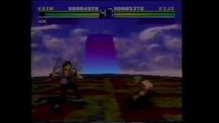 getlinkyoutube.com-Gamesmaster - Playstation Release - PS1