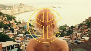 Yellow Claw   To The Max Ft. MC Kekel, Lil Debbie, Bok Nero, MC Gustta [OFFICIAL MUSIC VIDEO]
