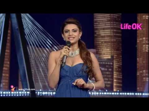 Laugh India Laugh 22nd July 2012 full hd episode
