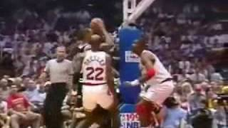 getlinkyoutube.com-Hakeem Olajuwon Dream Shake Ownage