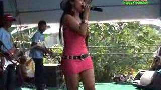 getlinkyoutube.com-.RESA LAWANG SEWU - SAHABAT - PANTURA LIVE MUSIK