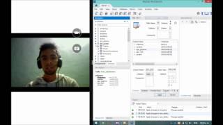 getlinkyoutube.com-Tutorial de WorkBench con MySql