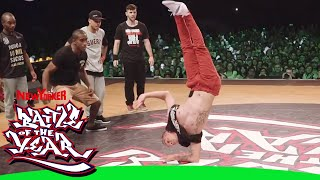 getlinkyoutube.com-BOTY 2015  - TOP SETS OF BATTLE OF THE YEAR 2015