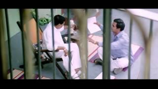 getlinkyoutube.com-Bhajantrilu Movie || M. S. Narayana & Krishna Bhagavaan,Sivaji Comedy Scene || Sivaji, Vikram