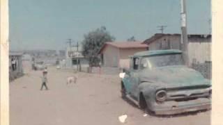 getlinkyoutube.com-Fotos De Tijuana 60s