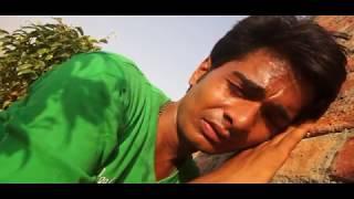 getlinkyoutube.com-Dil Tod Daga De Gaylu ## दिल तोड़ दगा दे गइलू || सुपरहिट Bhojpuri Love Sad Song 2015