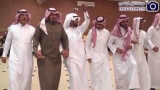 getlinkyoutube.com-حفل الشيخ /  هلال بن بنيه الهذيلي البقمي