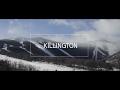 Killington, Vermont - 2017