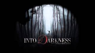 getlinkyoutube.com-Thomas Bergersen - Into Darkness
