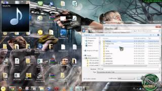 getlinkyoutube.com-Como Hacer que un juego te corra mas rápido (sin programas) HD