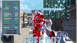 getlinkyoutube.com-FREE HACK OPERATION 7 RUSSO l DIA A DIA EN OPERATION 7 CONSECUENCIAS DEL HACK