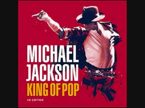 Michael Jackson - King Of Pop Megamix (Jason Nevins Extended Mix)