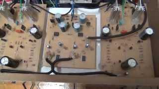 getlinkyoutube.com-Projeto de Amplificador Caseiro Studio R