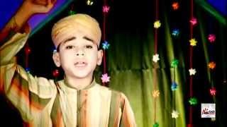 YA MUSTAFA YA MUSTAFA   MUHAMMAD FARHAN ALI QADRI   OFFICIAL HD VIDEO   HI TECH ISLAMIC