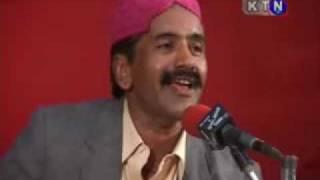 getlinkyoutube.com-Sakhi Piya Khei           Sindhi Song  @ Sindhi Collection