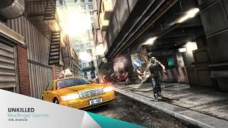 getlinkyoutube.com-Unity 5 Highlight Reel GDC 2015