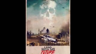 getlinkyoutube.com-Fire Flames - VHS Glitch
