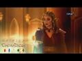 Encantadia Teaser Ep. 156: Ang kalaban sa Lireo