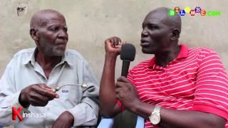 getlinkyoutube.com-PAPA GOZA ALOBI AYEBI BA MONDE EBELE NA YABA NDOKI TOLANDA