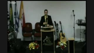 """getlinkyoutube.com-Pastor Manoel Zuza - """" Poderá Deus preparar uma Mesa no Deserto? """" - Salmos 78: 19."""