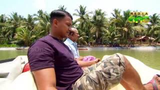 getlinkyoutube.com-Makkani - Actor Mamukkoya explores the food and tastes of Malabar (Episode 80)