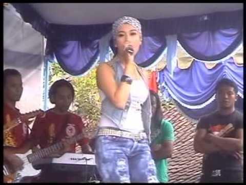 Angling Darma Rock Dangdut - Sahabat (LIVE Nyawangan - Sendang)