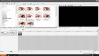 getlinkyoutube.com-Sony Vegas Pro 10 - Beginners Tutorial (New!)