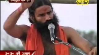 getlinkyoutube.com-घरेलु उपचार- स्वामी रामदेव