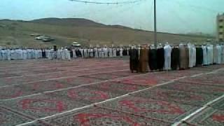 getlinkyoutube.com-إقبال آل معمر الجوف عبيدة قحطان ع قبايل عسير الهول