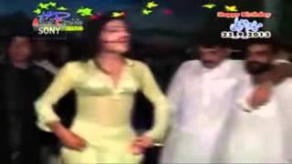 getlinkyoutube.com-Khuwaja Talha Ssp coool mujra Yaar Mere Diyan Akhiyan Dakay Mardian   YouTube