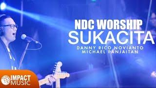 getlinkyoutube.com-NDC Worship - Sukacita