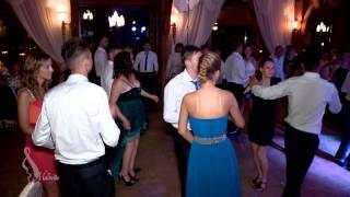 "getlinkyoutube.com-Restaurant ""La Castel""  Formatie Iasi (Moldovita Band) Muzica Orientala"