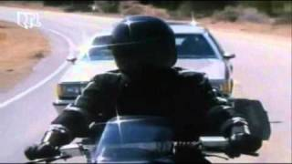 getlinkyoutube.com-The Best of Street Hawk