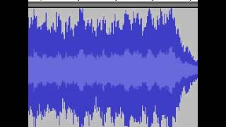 getlinkyoutube.com-gun cocking sound effect