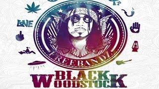 getlinkyoutube.com-Future - Black Woodstock The Soundtrack (Full Mixtape)