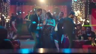 getlinkyoutube.com-اغنيه  جامد اوي    الراقصه شمس