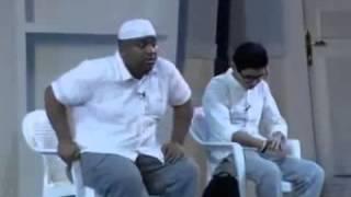 getlinkyoutube.com-مسرحية الزوج يريد  تغيير المدام