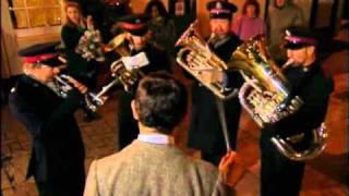 getlinkyoutube.com-Mr Bean 07 Merry Christmas Mr Bean 1992